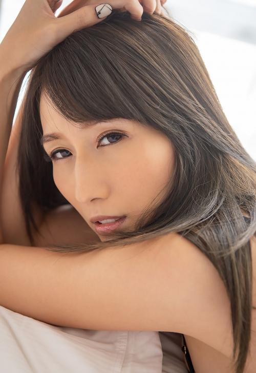 AV女優 JULIA(じゅりあ) ヌードグラビア 131