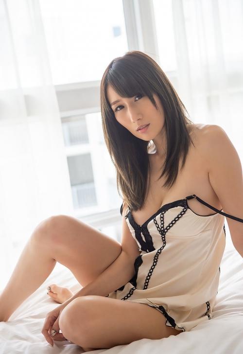 AV女優 JULIA(じゅりあ) ヌードグラビア 134