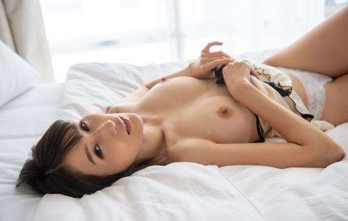 AV女優 JULIA(じゅりあ) ヌードグラビア 139