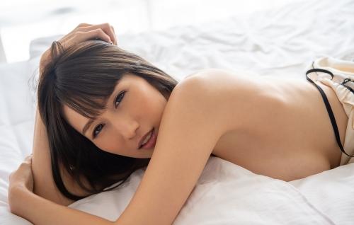AV女優 JULIA(じゅりあ) ヌードグラビア 140