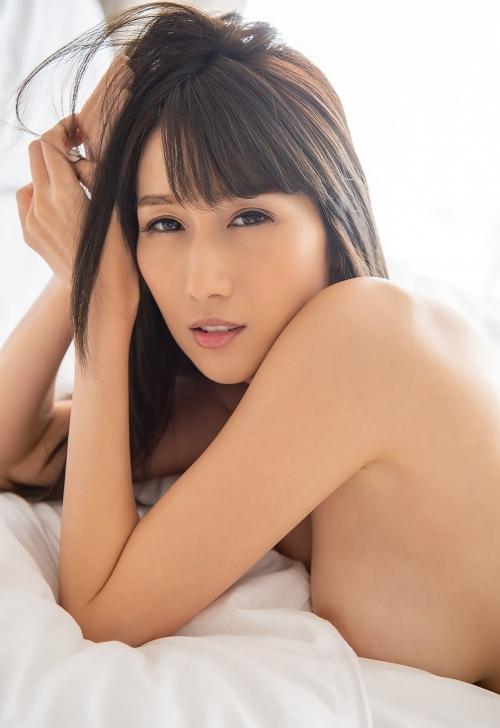 AV女優 JULIA(じゅりあ) ヌードグラビア 141
