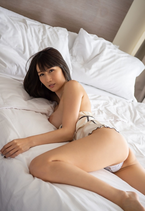 AV女優 JULIA(じゅりあ) ヌードグラビア 143