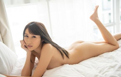 AV女優 JULIA(じゅりあ) ヌードグラビア 149