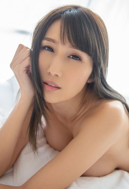 AV女優 JULIA(じゅりあ) ヌードグラビア 150