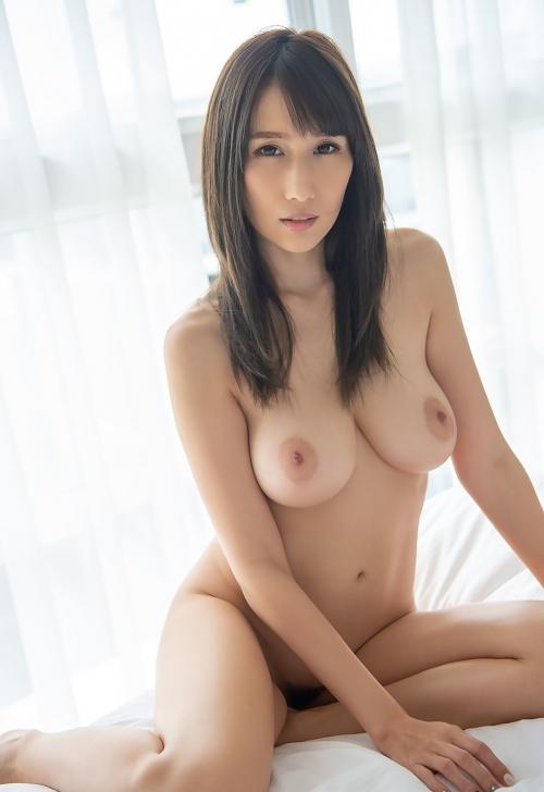 AV女優 JULIA(じゅりあ) ヌードグラビア 153