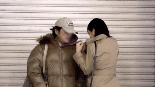 【調教され過ぎ神ドM】夜の巷を徘徊する〝激レア素人〟!! 37 300MIUM-566 (神納花) 04