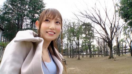 新人 プレステージ専属デビュー セックスを愛する恥じらい美少女 川口夏奈 11