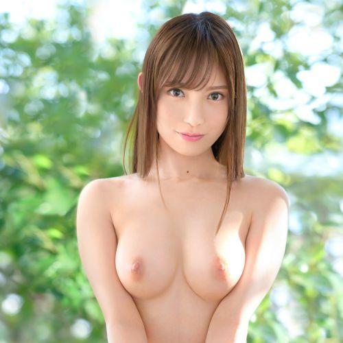 川口夏奈 新人プレステージ専属デビュー セックスを愛する恥じらい美少女