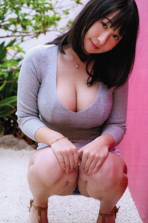 桐山瑠衣写真集 『Lapis Dress』 79
