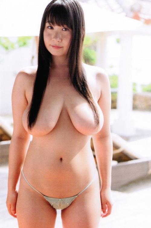 桐山瑠衣写真集 『Lapis Dress』 88