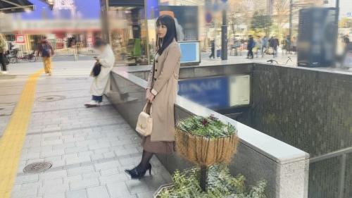 MOON FORCE えまっち mfc001 (栗山絵麻) 02