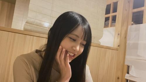 MOON FORCE えまっち mfc001 (栗山絵麻) 06