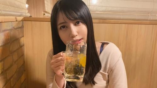 MOON FORCE えまっち mfc001 (栗山絵麻) 07