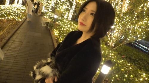 レンタル彼女。 えびちゃん 23歳 鷹の調教師 300MIUM-549 (来まえび 元・鷹宮ゆい) 11