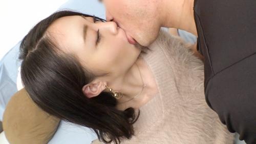 <耳イキヘブン♯1めい@ちゃんねる> MMH-001 14