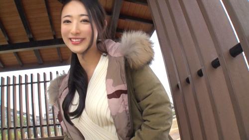 新人 プレステージ専属デビュー 美少女を超えた絶対的『美女』 松岡すず 13