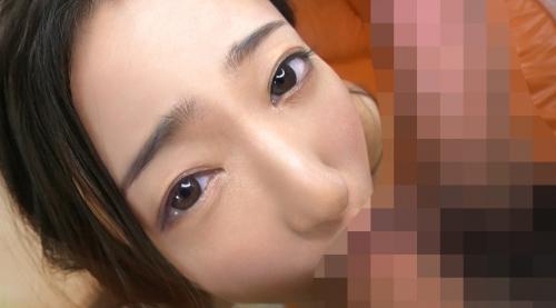 新人 プレステージ専属デビュー 美少女を超えた絶対的『美女』 松岡すず 19