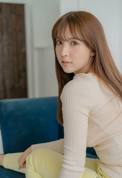 AV女優 三上悠亜(みかみゆあ) ヌードグラビア 22