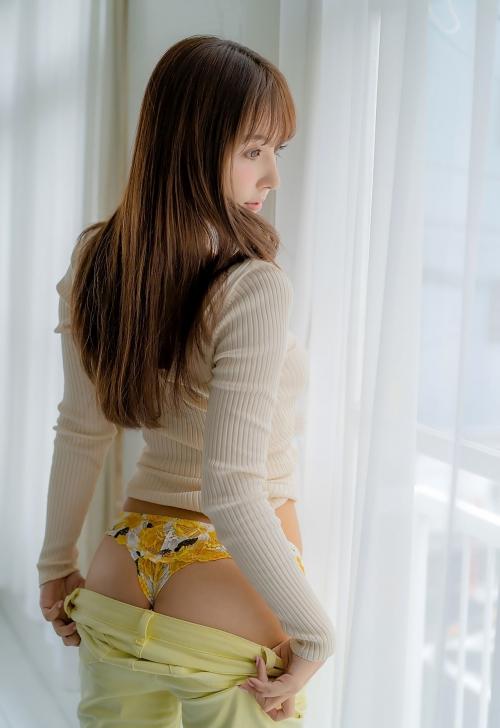 AV女優 三上悠亜(みかみゆあ) ヌードグラビア 29