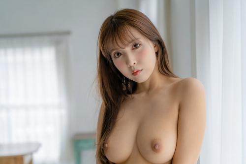 AV女優 三上悠亜(みかみゆあ) ヌードグラビア 51