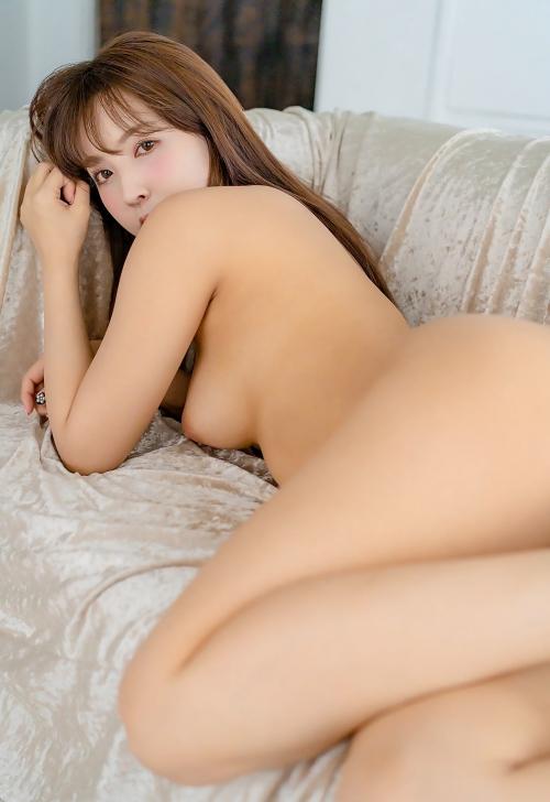 AV女優 三上悠亜(みかみゆあ) ヌードグラビア 65