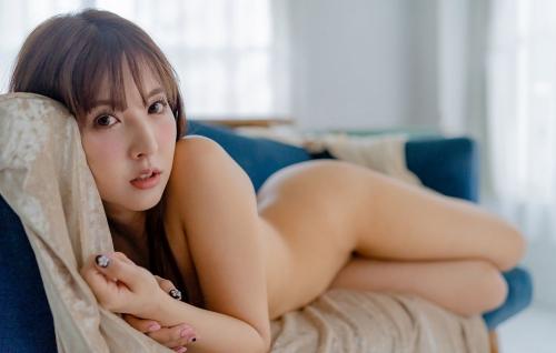 AV女優 三上悠亜(みかみゆあ) ヌードグラビア 67