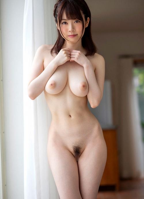 AV女優 水卜さくら(みうらさくら) ヌードグラビア 23