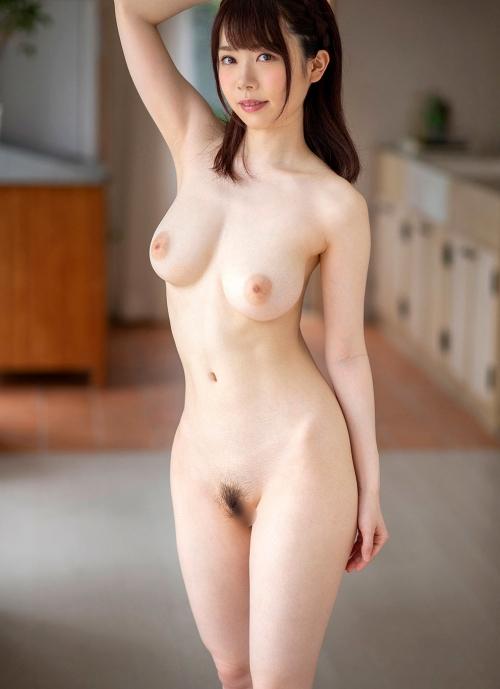 AV女優 水卜さくら(みうらさくら) ヌードグラビア 26