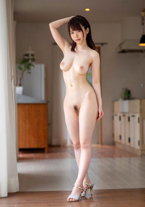 AV女優 水卜さくら(みうらさくら) ヌードグラビア 27