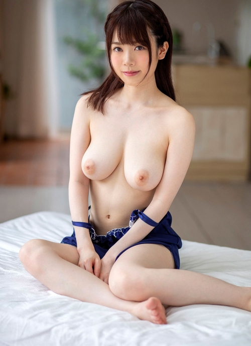 AV女優 水卜さくら(みうらさくら) ヌードグラビア 28