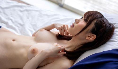 AV女優 水卜さくら(みうらさくら) ヌードグラビア 30