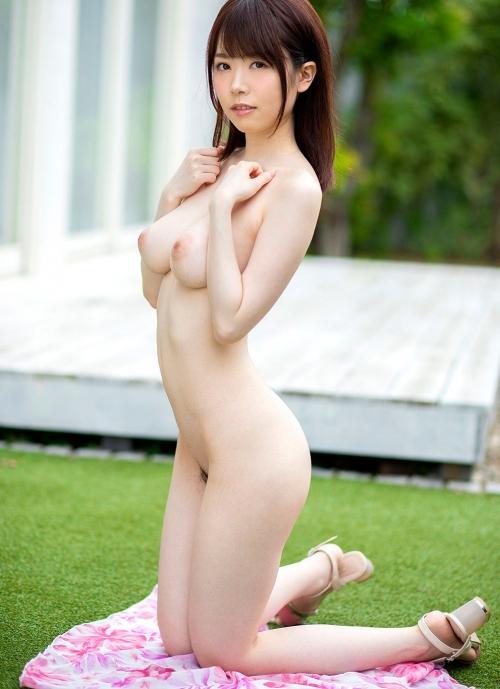 AV女優 水卜さくら(みうらさくら) ヌードグラビア 39