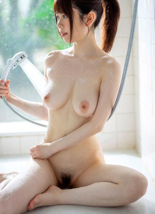 AV女優 水卜さくら(みうらさくら) ヌードグラビア 53
