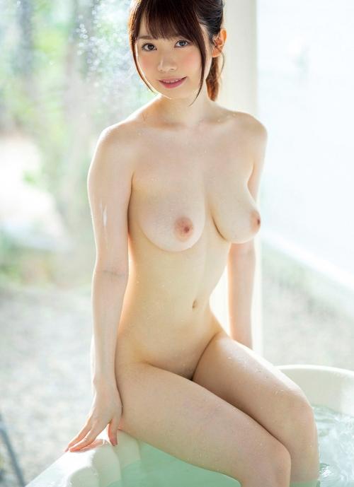 AV女優 水卜さくら(みうらさくら) ヌードグラビア 55