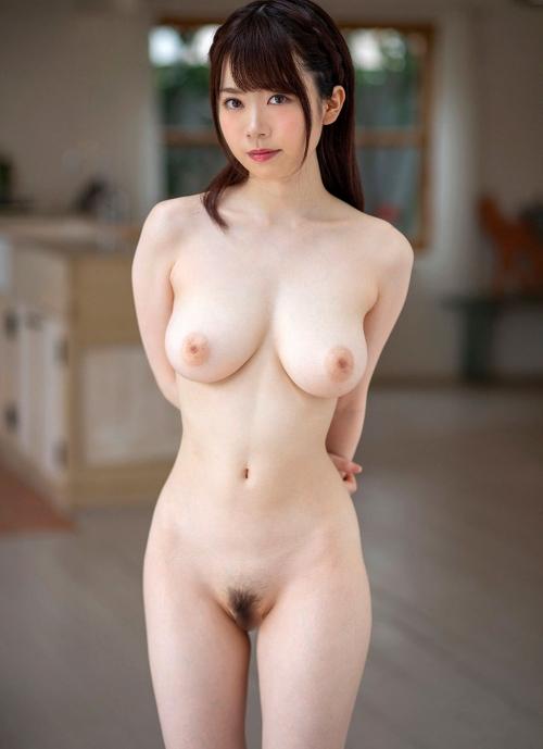 AV女優 水卜さくら(みうらさくら) ヌードグラビア 67