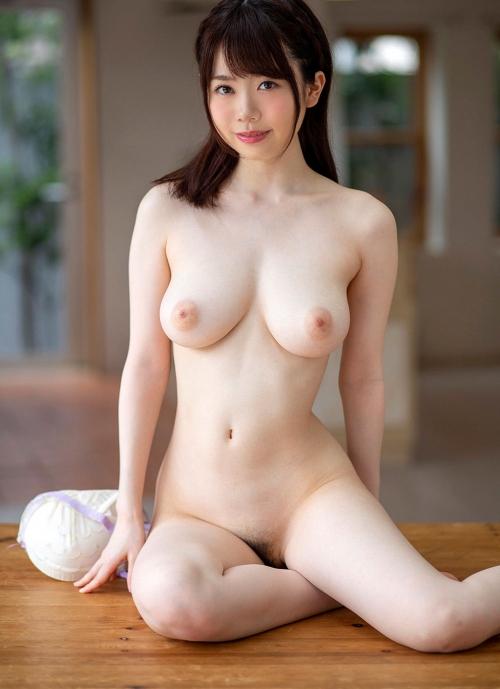 AV女優 水卜さくら(みうらさくら) ヌードグラビア 69
