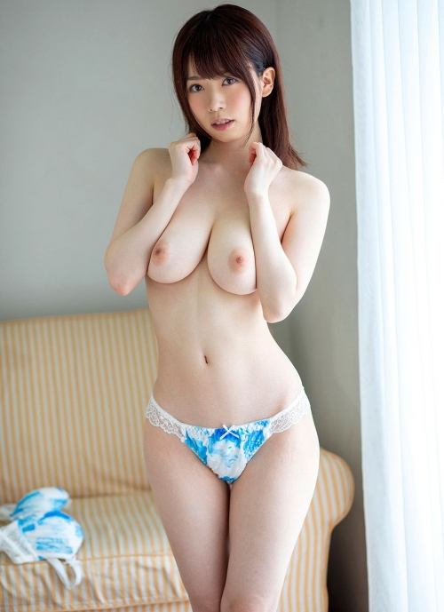 AV女優 水卜さくら(みうらさくら) ヌードグラビア 74