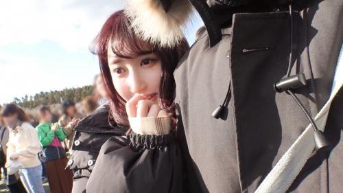 レンタル彼女 【超美顔!!×むっちりH乳!!】Hcupパン屋を彼女としてレンタル!つぐみん 21歳 実家(パン屋)の手伝い 300MIUM-593 (森本つぐみ) 08