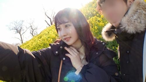 レンタル彼女 【超美顔!!×むっちりH乳!!】Hcupパン屋を彼女としてレンタル!つぐみん 21歳 実家(パン屋)の手伝い 300MIUM-593 (森本つぐみ) 12