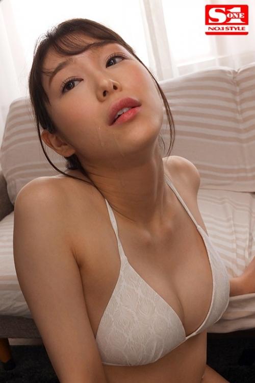 スレンダー美形少女がめちゃイキ!初体験3本番スペシャル 新名あみん 147