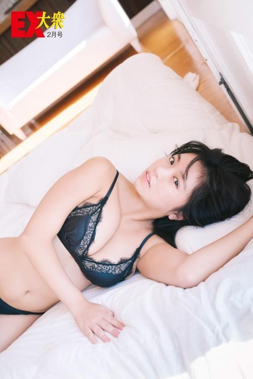 大原優乃 グラビア画像 39