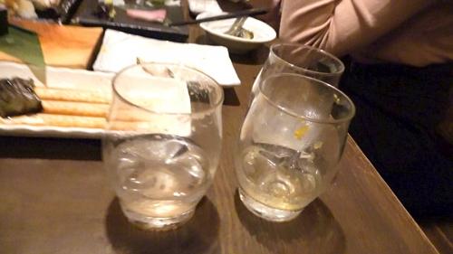 朝までハシゴ酒 61 in中目黒駅周辺 ユリア 23歳 300MIUM-579 (大原ゆりあ) 06