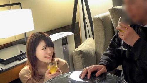 朝までハシゴ酒 61 in中目黒駅周辺 ユリア 23歳 300MIUM-579 (大原ゆりあ) 20