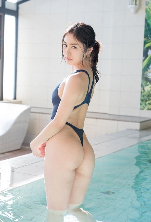 篠田りょう 08