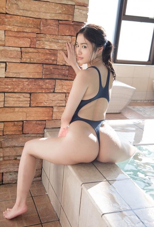 篠田りょう 17