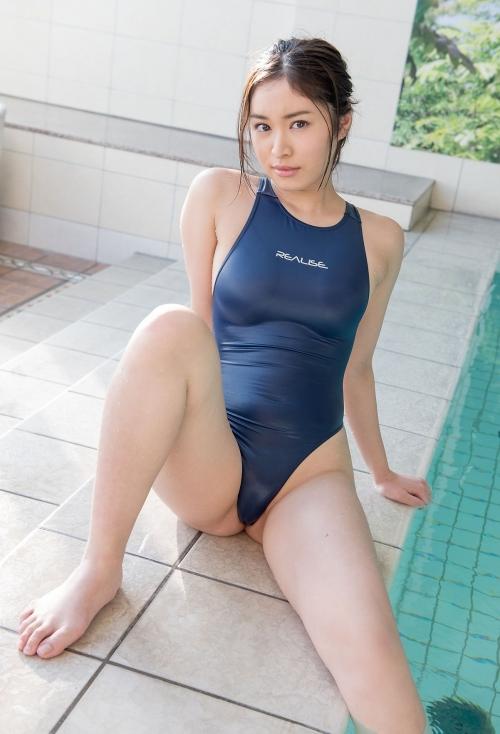 篠田りょう 42