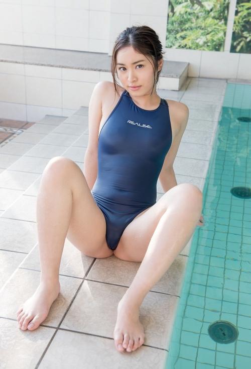 篠田りょう 43
