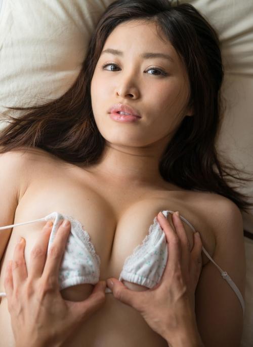 篠田りょう 46