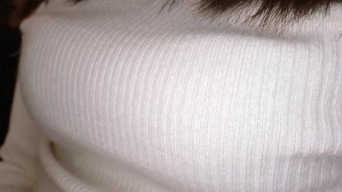 【初撮り】【背徳の美形美容師】【他人の妻】30代には見えないルックスの人妻美容師。久しぶりのセックスは旦那よりも大きい男根で.. ネットでAV応募→AV体験撮影 1187 夏希 33歳 美容師 SIRO-4069 (竹内夏希) 05
