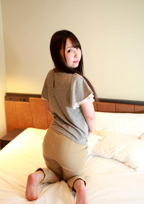 AV女優 玉木くるみ 03